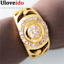 Online Get Cheap Cool Wedding Rings