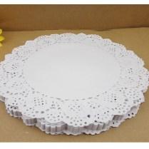 Online Get Cheap Paper Doily Wedding Decorations
