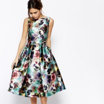 Outfits To Wear To A Wedding Photo Album