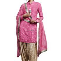 Patiala Suit Design, Patiala Suits Online, Patiala Salwar Kameez