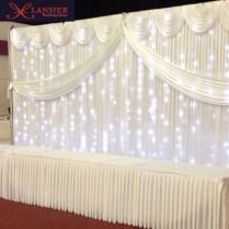 Popular Stage Decoration Wedding