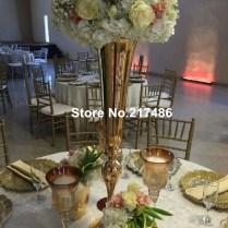 Popular Tall Wedding Vases