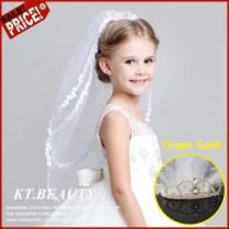 Popular Wedding Headbands For Short Hair
