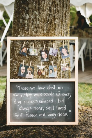 Quotes To Honor The Dead Quotesgram