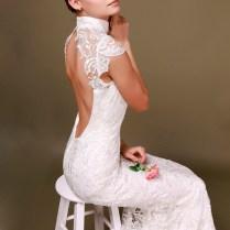 Simple Elegant Wedding Dresses 1000 Ideas About Wedding Dress