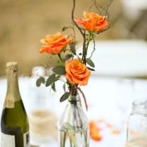 Simple Wedding Centerpieces Wedding Ideas Simple Wedding