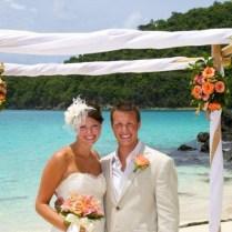St John Virgin Islands Florists