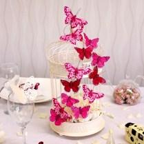 Table Centerpieces For A Wedding