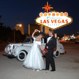 Tbdress Blog Many Las Vegas Wedding Theme Ideas For You And Your
