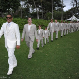 Tcp 2310 Wedding Party, White Suit, White Wedding Suit, Groom