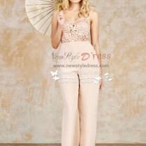 Trend Watch Dressy Jumpsuits Elizabeth Banks Plus Size Dressy