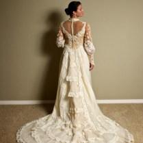 Victorian Splendour Victorian Style Wedding Gowns Cheap Pink