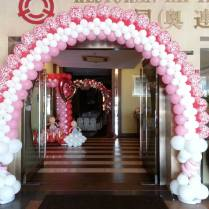 Wedding Arch For Sale In Malaysia Mermaidthemed Wedding Or A S