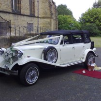 Wedding Cars Limo Wedding Transportation Limousine Services