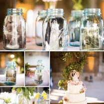 Wedding Decor Vintage Wedding Decor Themes Royal Theme Wedding