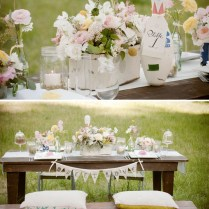 Wedding Decor Vintage Wedding Ideas For Classic Design Vintage