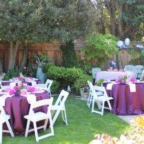 Wedding Decoration Ideas Cheap Wedding Shower Decor With Small
