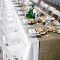 Wedding Decorations With Burlap » Wedding Decoration Ideas Gallery