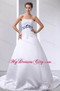 Wedding Dresses In Color,colored Wedding Dresses