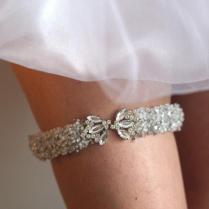 Wedding Garters 1982163