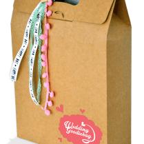 Wedding Goodie Bag