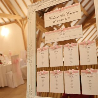 Wedding Ideas For Guest Table – Expensive Wedding Celebration Blog