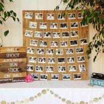 Wedding Ideas Guest Book Unique