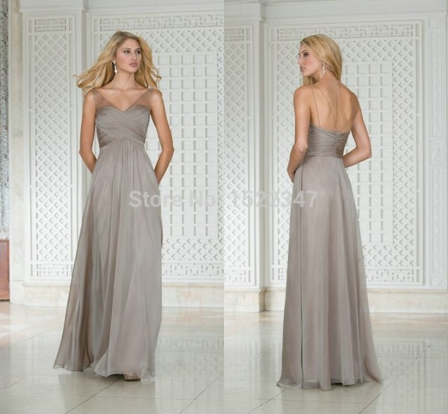 Wedding Outfits For Pregnant Guests