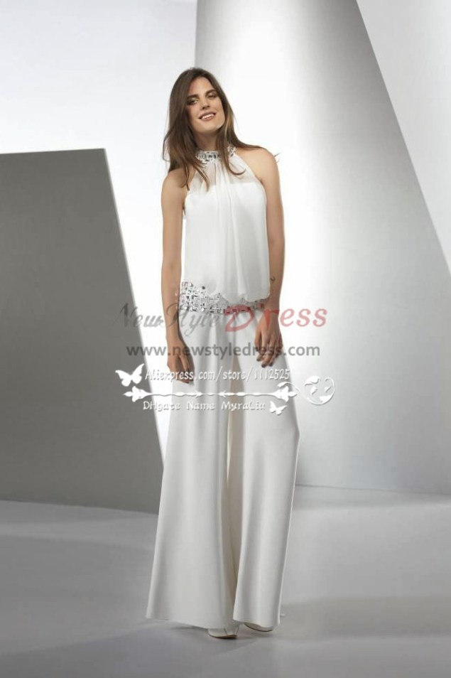Wedding Pants Suits, Wedding Outfits, Bride Pants Suits, Bridal