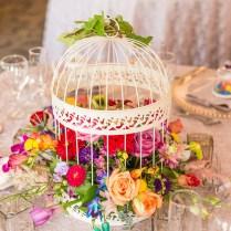 Wedding Planning Essentials Our Top Ten Favorite Summer Wedding