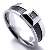 Wedding Rings Man Wedding Ring The 1000 Ideas About Men Wedding