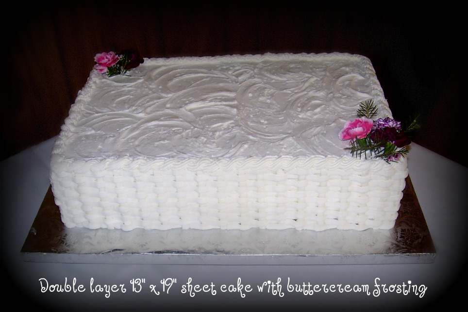 love cake decorating ideas elitflat.htm cake decorations wedding sheet cake decorating ideas  wedding sheet cake decorating ideas
