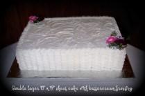Wedding Sheet Cake Ideas Sheet Cake For Wedding Amazing Wedding