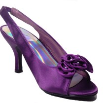 Wedding Shoes Ideas Elegant Dark Purple Wedding Shoes For Luxury