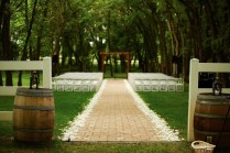 Wedding Venues In Southern Minnesota