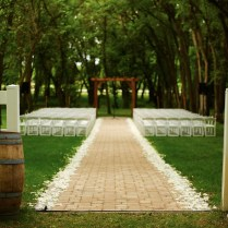 Wedding Venues In Southern Minnesota