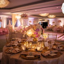 Wedding Wednesday » Custom Event Productions