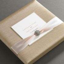 1000 Ideas About Box Wedding Invitations On Emasscraft Org