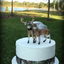 1000 Ideas About Deer Wedding On Emasscraft Org