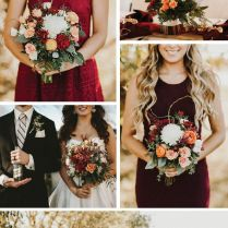 1000 Ideas About Fall Wedding Colors On Emasscraft Org