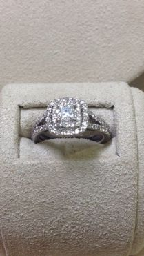 1000 Ideas About Jared Engagement Rings On Emasscraft Org