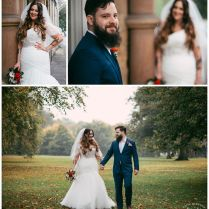 1000 Ideas About Registry Office Wedding On Emasscraft Org