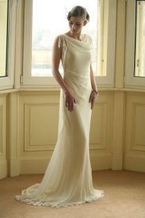 1000 Ideas About Silk Wedding Gowns On Emasscraft Org