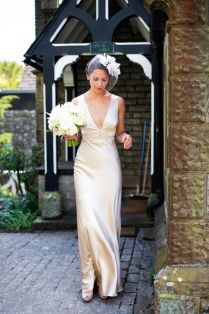 1000 Ideas About Silk Wedding Gowns On Emasscraft Org