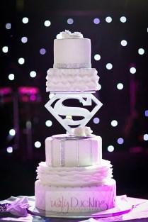 1000 Ideas About Superman Wedding On Emasscraft Org
