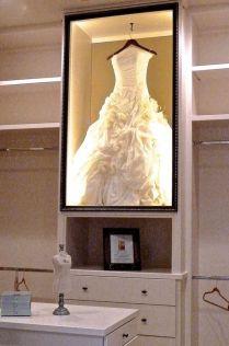 1000 Ideas About Wedding Dress Storage On Emasscraft Org