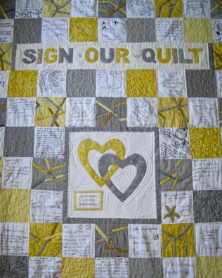 1000 Ideas About Wedding Quilts On Emasscraft Org