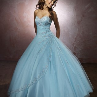 1000 Images About Blue Weddings On Emasscraft Org