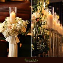1000 Images About Floral Design Church On Emasscraft Org