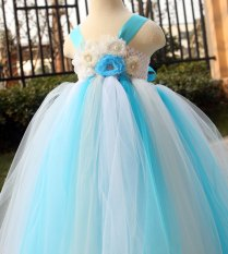 1000 Images About Flower Girl Dresses On Emasscraft Org